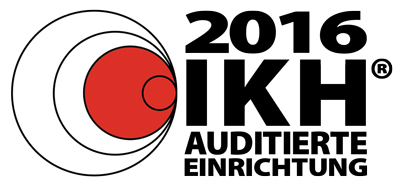 IKH-Audit Logo 2016